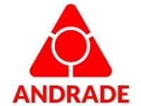 web cliente y logo