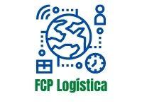 FCP cliente web