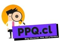 cliente ppq marketing sitio web blog
