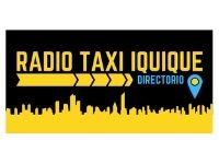 nicho local radio taxi iquique