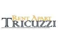 web cliente tricuzzi