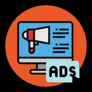 agencia de marketing digital plan google ads 1