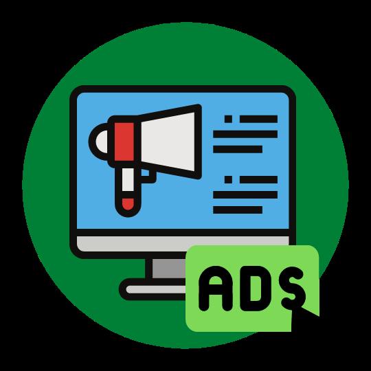 agencia de marketing digital plan google ads 2