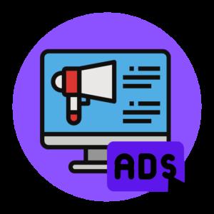 agencia de marketing digital plan google ads 3