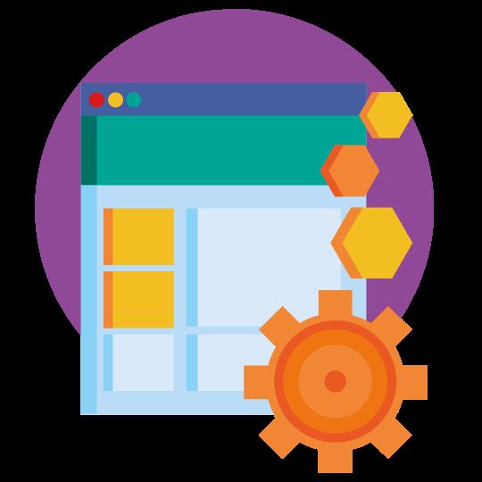agencia de marketing digital plan dominio com
