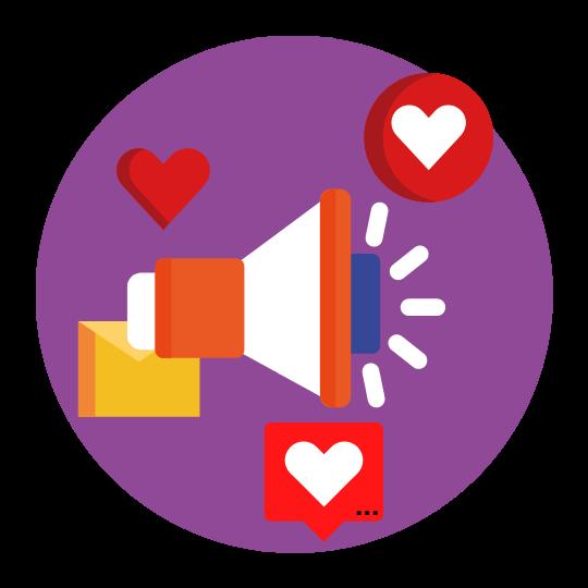 agencia de marketing digital plan facebook prime