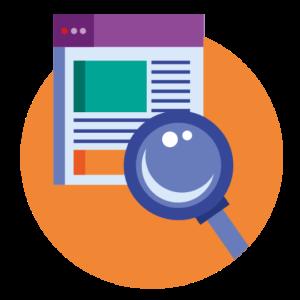agencia de marketing digital plan optimización landing page