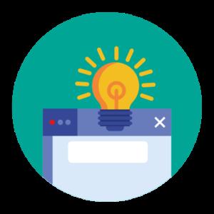 agencia de marketing digital plan optimización web