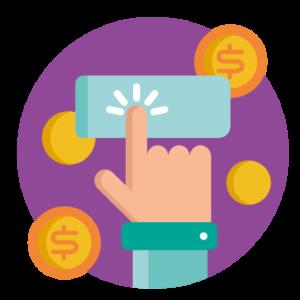 agencia de marketing digital plan tienda virtual